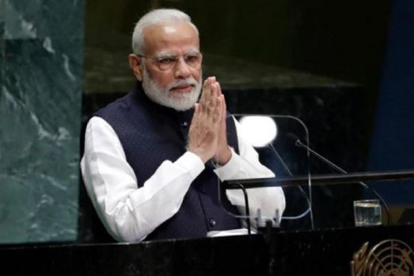 2019 in review: India soared at UN notching diplomatic wins