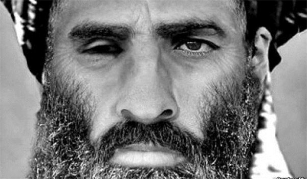 Afghan Taliban confirm death of Mullah Omar