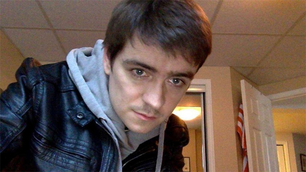 Quebec mosque attack suspect charged with murder