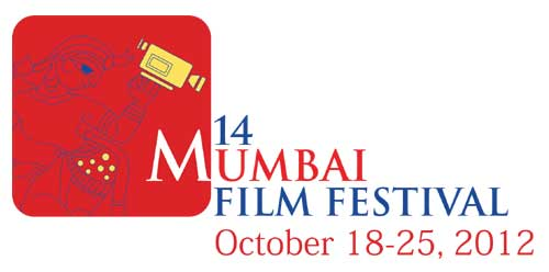 Paanch Adhyay selected for Mumbai Film Festival