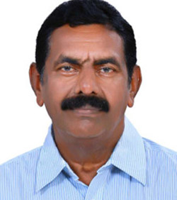 New Panchayat member dies shortly after being elected