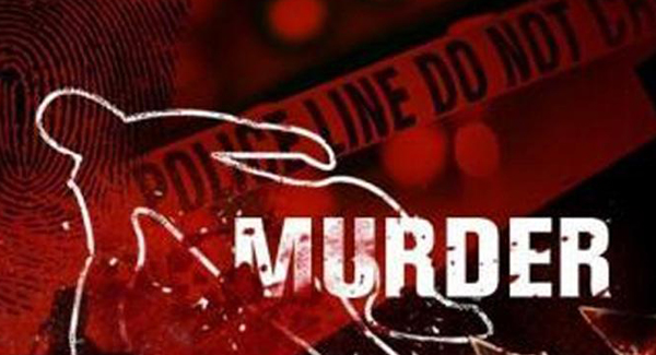 CBI chargesheets 27 in BMS leaders murder case