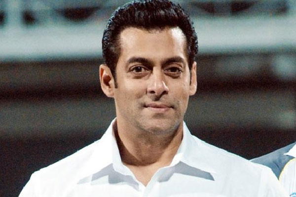 Salmans plea against conviction adjourned to July 1