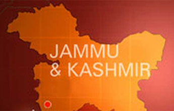 BJP, PDP candidates elected unopposed in Jammu and Kashmir