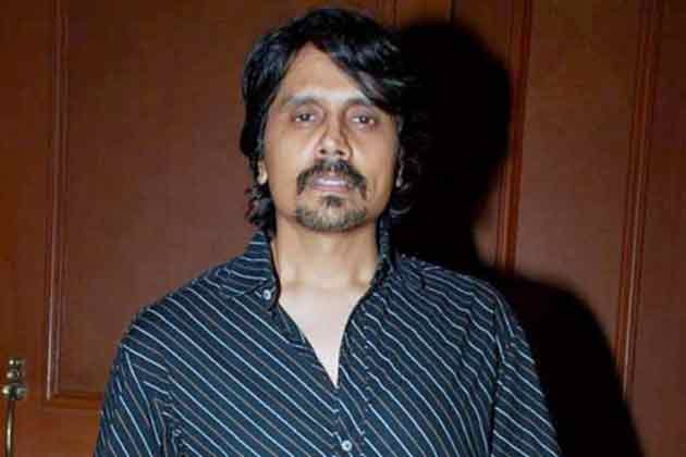 Audiences needs to be offered different films: Nagesh Kukunoor