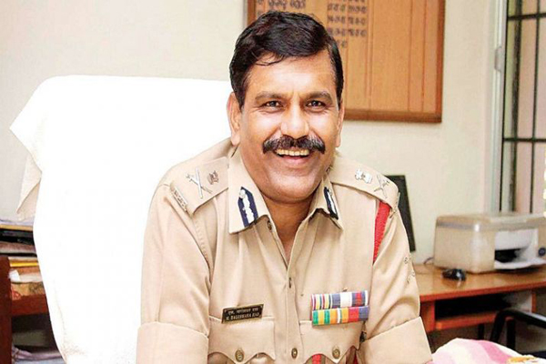 Nageswara Rao's appointment as interim CBI director challenged in Supreme Court