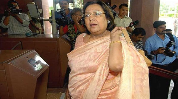 Keen on law to remove Waqf property encroachment: Minister
