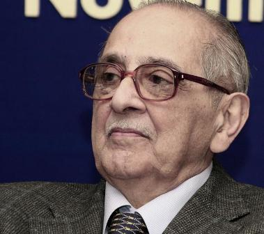 Justice Nariman recuses himself from hearing BCCI matter