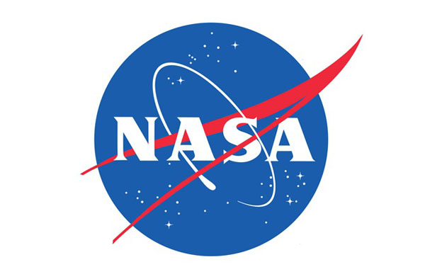 NASA releases national strategy to defend Earth from asteroid attack