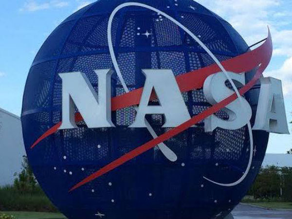 NASA Mars InSight lander mission to teach us more about Earth