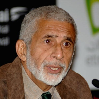 We do not reciprocate to Pakistans curiosity for India: Naseeruddin Shah