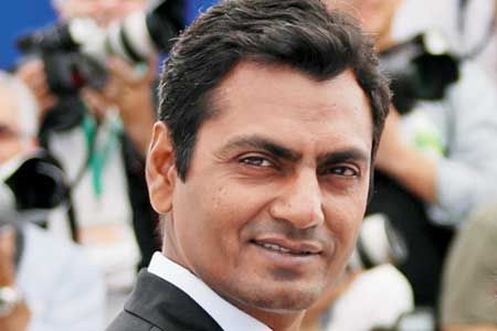 People dont realise the power of their vote: Nawazuddin Siddiqui