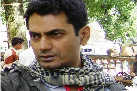 Nawazuddin Siddiqui excited about his 3 films feat at Cannes