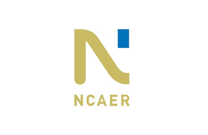 NCAER to draw up growth plan for Kerala