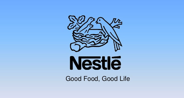Nestle fined Rs 90 cr for not passing on GST rate cut