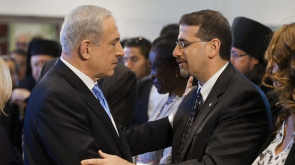 Netanyahu summons US ambassador for clarifications on UN vote