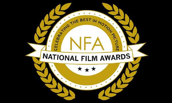 National Film Awards to be declared after LS polls: I&B ministry