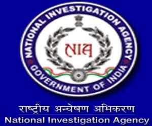 NIA officials get secure 3G communication system