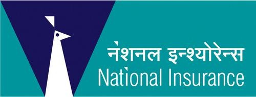 National Insurance leads in premium collection in Kerala