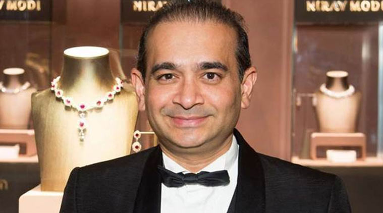 PNB fraud: ED attaches Rs 637 crore assets of Nirav Modi, family in 5 countries