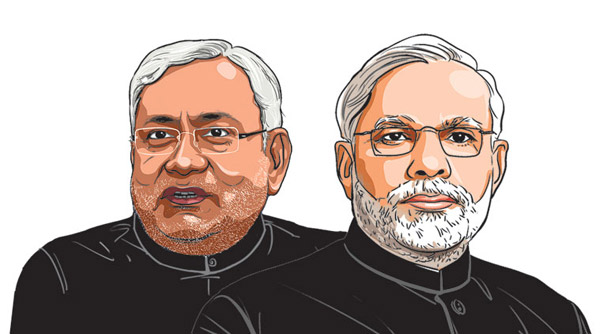 Bull run to continue if and only if lessons from Bihar are learnt