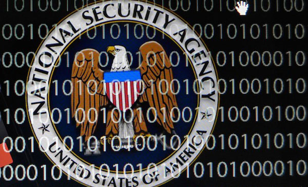 US spies for genuine security reasons: Official