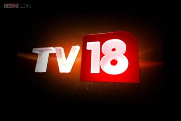 TV18, Turner Broadcasting renew pact for CNN-IBN