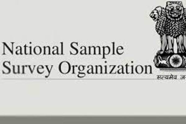 NSO survey not linked with NPR, says NSO official