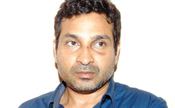 Cases against Nizam not being soft-pedalled: DGP