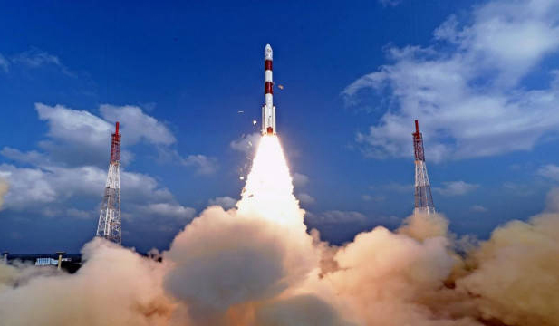 Growth of Pak, Indias nuke programmes increases risk of security incident in South Asia: Coats