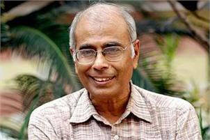 Now, a short film to spread rationalist Dabholkars message