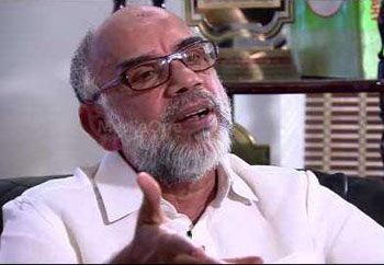 A party in LDF will soon join UDF, reiterates KPA Majeed
