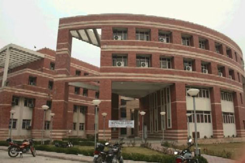 B.Tech to remain four-year course, BMS decision likely Monday