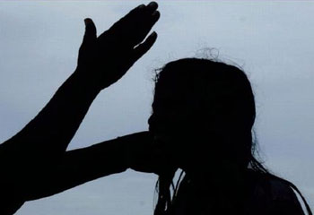 Sexual assault of nursery student confirmed, says Bangalore police chief