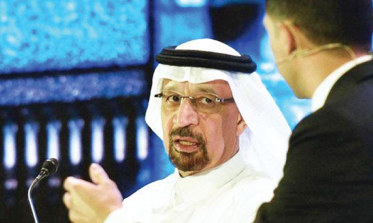 Crude price worsens on Covid-19 concerns