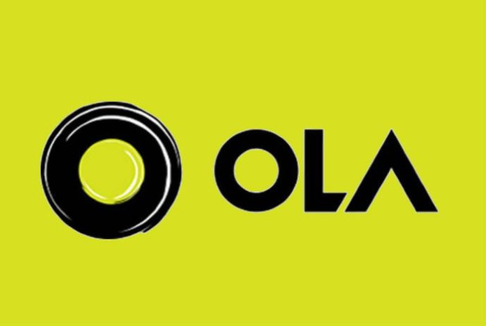 Ola cabs banned in Bengaluru for licence violation