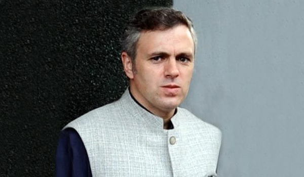 NC would seek restoration of terms of accession of J-K: Omar Abdullah