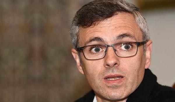 All surveys cant be wrong, time to switch off TV: Omar