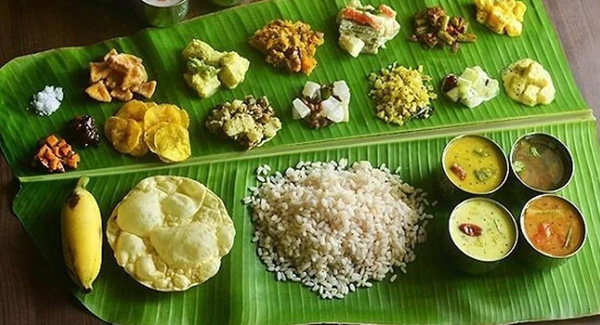 State in holiday mood as Onam arrives