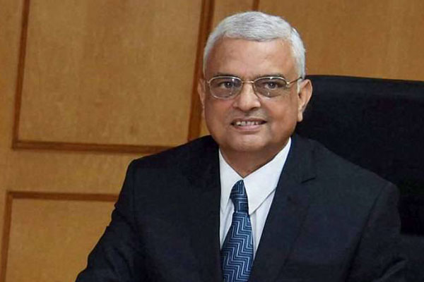 Current laws inadequate to check abuse of money in polls: CEC