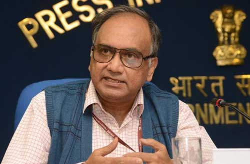CSI accuses Sports Secy of collusion with suspended IOA