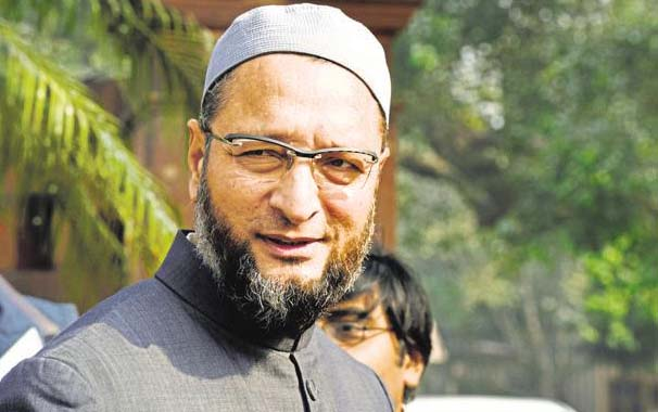 Nothing wrong in holding elections during Ramadan: Owaisi