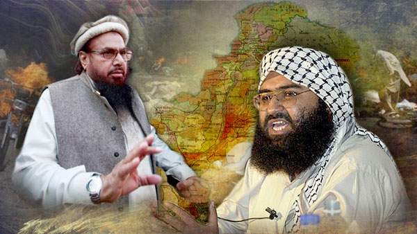 Pakistan Army must dismantle unholy alliance with fundamentalist outfits