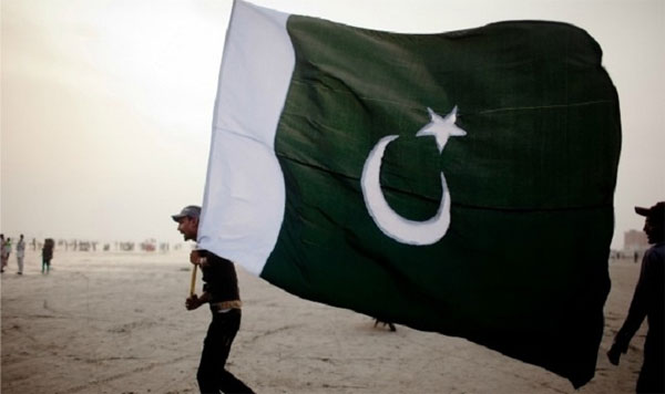 Pakistan more of a threat than an ally: US think tank