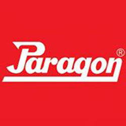 Paragon eyes Rs 5,000-crore revenue by 2020
