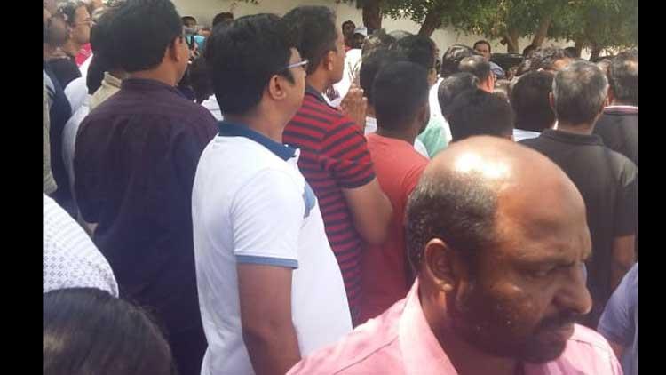 Up to 10 percent Australian children suffering mental health problems