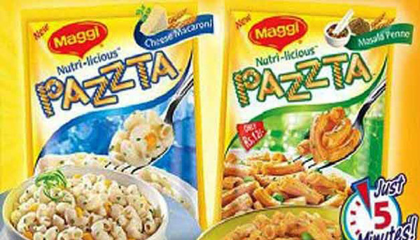 Maggi row: Nestle India says Pazzta 100% safe, slams reports of lead content