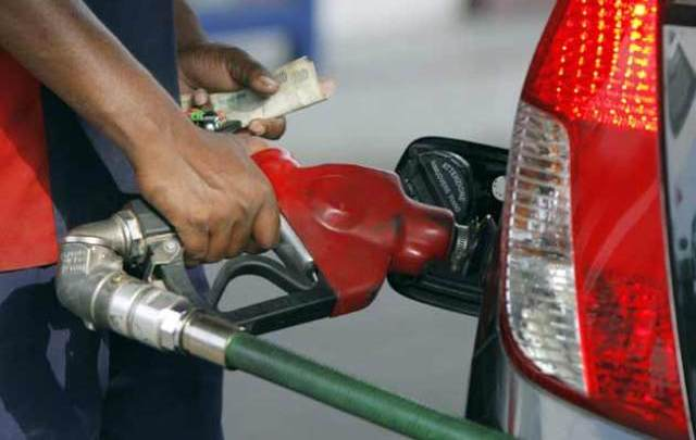 Diesel can be market-priced by September as crude goes under $100