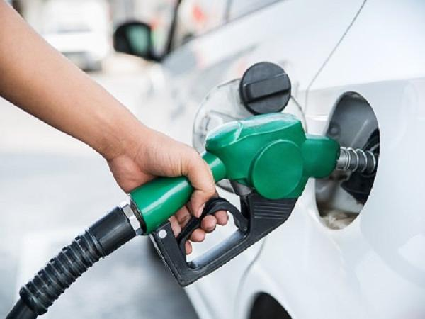 Fuel price; India supplies other countries selling at cheaper rates