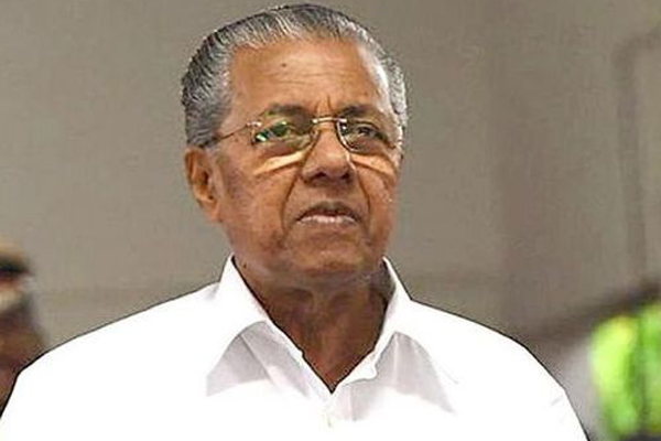 Kerala's first phase of Census in May